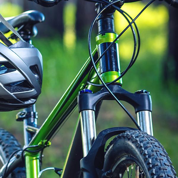 Είδη Ποδηλάτου – Μηχανής